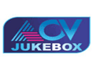 ACV Jukebox