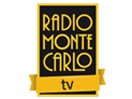 Radio Monte Carlo TV