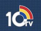 10 TV