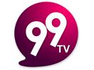 99 TV