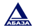 Абаза ТВ
