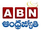 ABN India