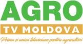 Agro TV Moldova