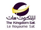 Al Malakoot Sat