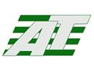 АГТРК Абхазия