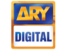 ARY Digital Asia