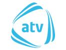 Azad TV Azerbaijan