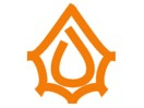 Azarbayjan-e Gharbi TV