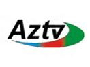 AzTV Azerbaijan