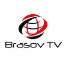 Brasov TV / Brașov TV