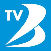 Бельцкое телевидение