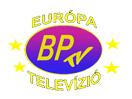 Budapest Európa TV