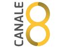 Canale 8 Campania