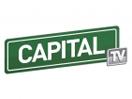Capital TV Peru