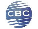 CBC Azerbaijan