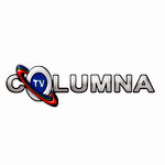 Columna TV Targoviste