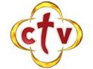 CTV Egypt