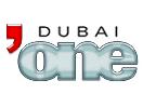 Dubai One