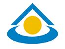 Jahanbin TV