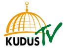 Kudüs TV