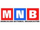 MNB Mongolia