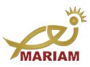 Nour Mariam Lebanon