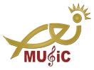 Nour Music Lebanon