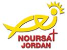 Noursat Jordan Lebanon