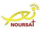 NourSat Lebanon