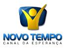 TV Novo Tempo Brasil