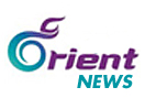 Orient News