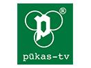Pukas TV