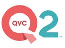 QVC 2 Deutschland