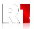 R1 Первый русский канал