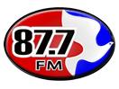 Almavisión Radio
