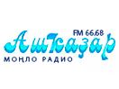 Ашказар FM