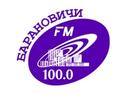 Барановичи FM