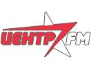 Радио центр FM