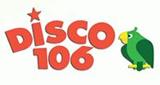 Disco 106.1