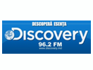 Discovery FM
