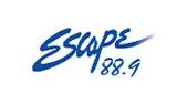 Escape 88.9