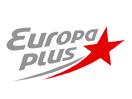 Europa Plus / Европа плюс