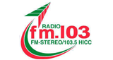 FM 103.5