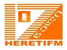 Hereti FM