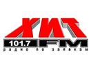 Хит FM Молдова