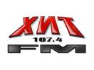 Хит FM