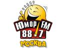 Юмор FM Беларусь
