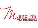Mano FM