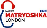 Matryoshka FM / Матрешка FM
