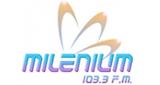 Millenium 103.3 FM